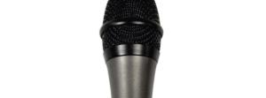 Singing Machine SMM-205